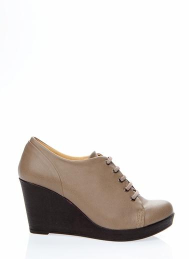 Ayakkabı-Fox Shoes